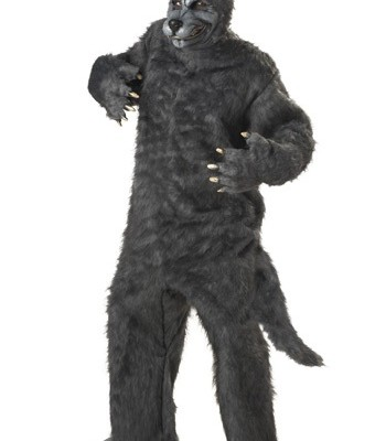 adult-big-bad-wolf-costume.jpg