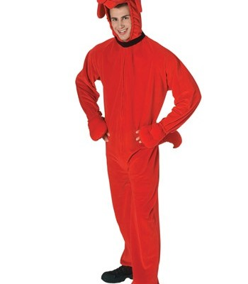 adult-deluxe-clifford-costume.jpg