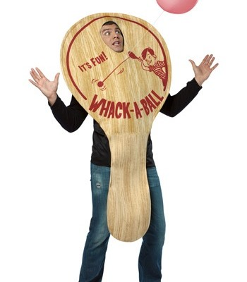 adult-paddle-ball-costume.jpg