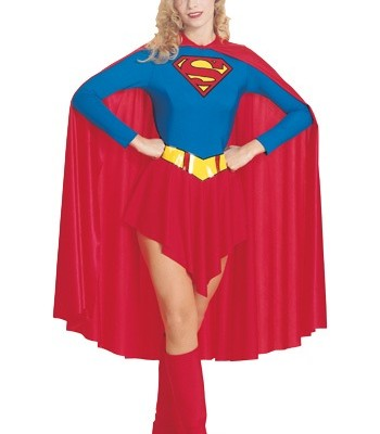 adult-supergirl-costume.jpg