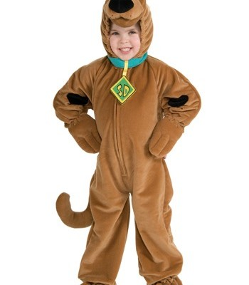 child-deluxe-scooby-doo-costume.jpg