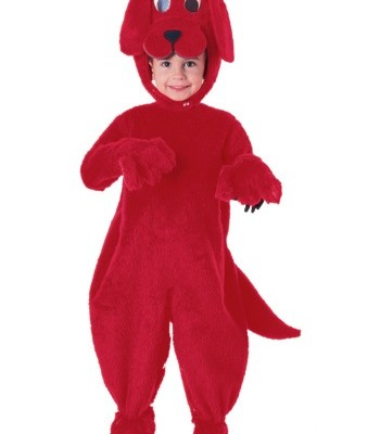 deluxe-clifford-the-big-red-dog-costume.jpg