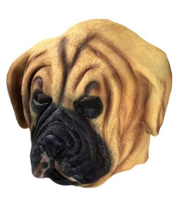 deluxe-latex-dog-mask.jpg
