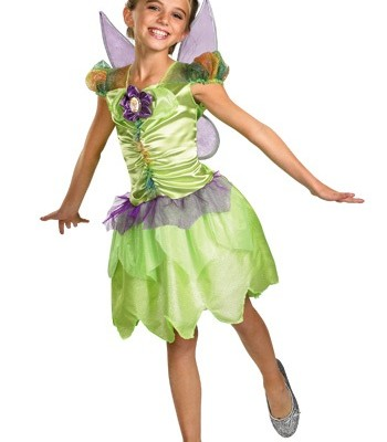 girls-tinkerbell-rainbow-costume.jpg