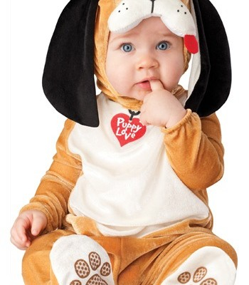 infant-puppy-love-costume.jpg