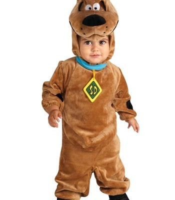 infant-scooby-doo-costume.jpg