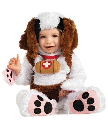 infant-st-bernard-costume.jpg