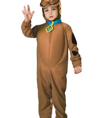 kids-scooby-doo-costume.jpg
