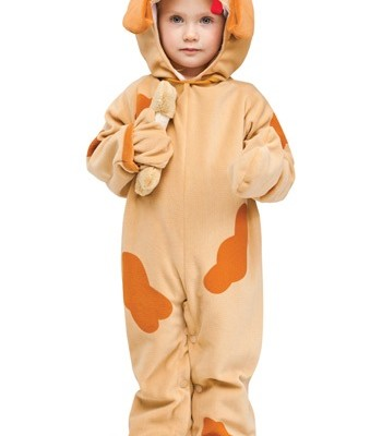 orange-infant-puppy-costume.jpg
