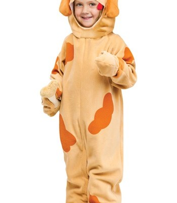 orange-toddler-puppy-costume.jpg