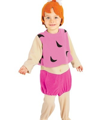 pebbles-flintstone-child-costume.jpg