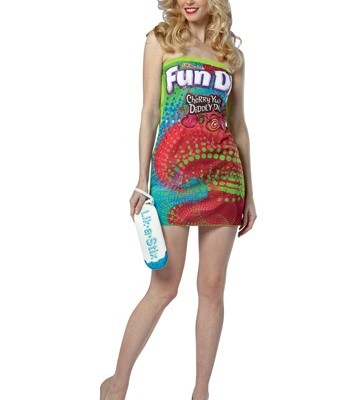 sexy-fun-dip-dress.jpg