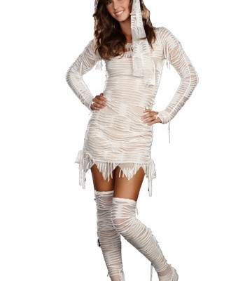 teen-mummy-cutie-costume.jpg