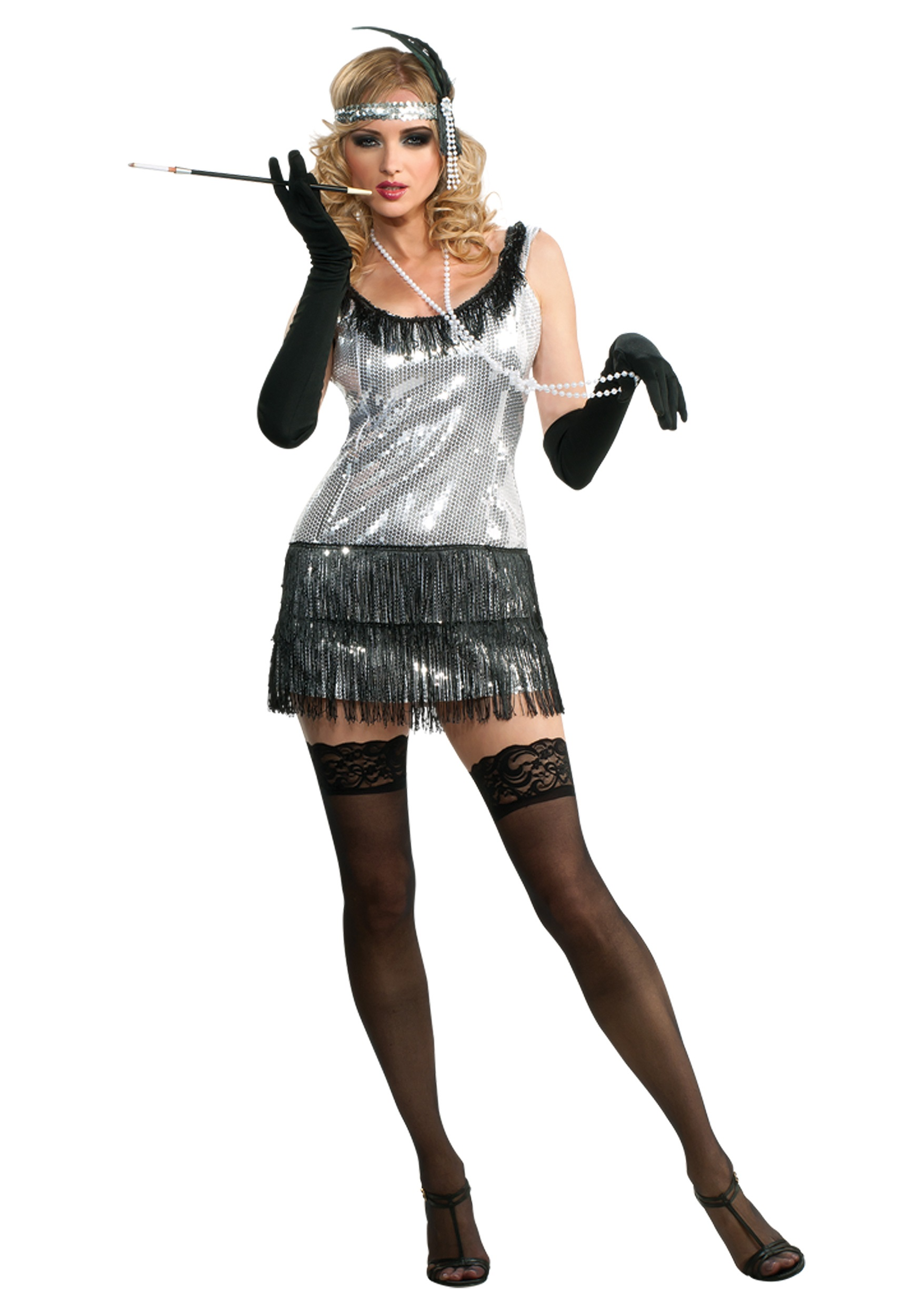 Costumes great gatsby costumes sexy costumes theme costumes women s