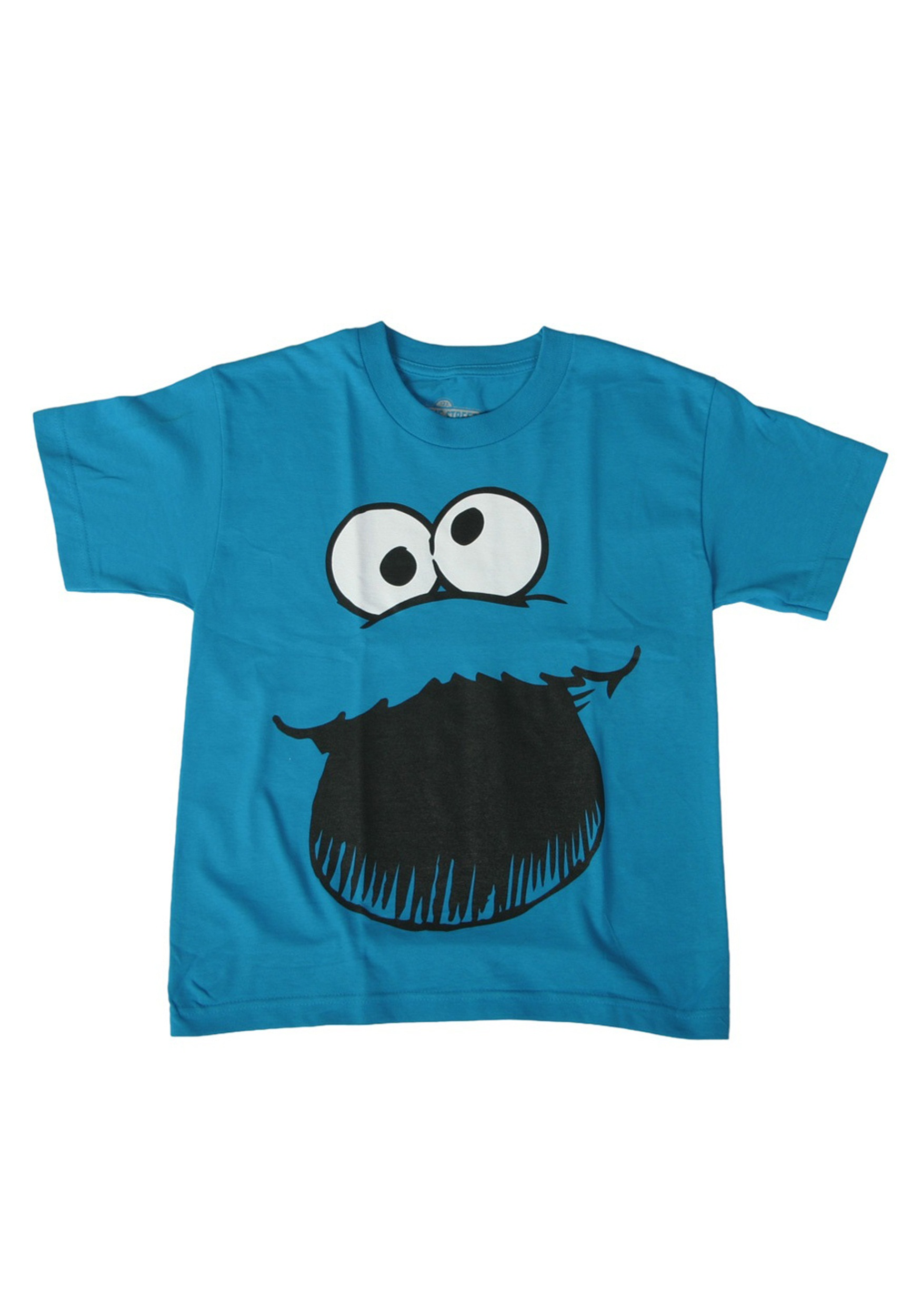 Cookie monster adult t shirt nude galleries