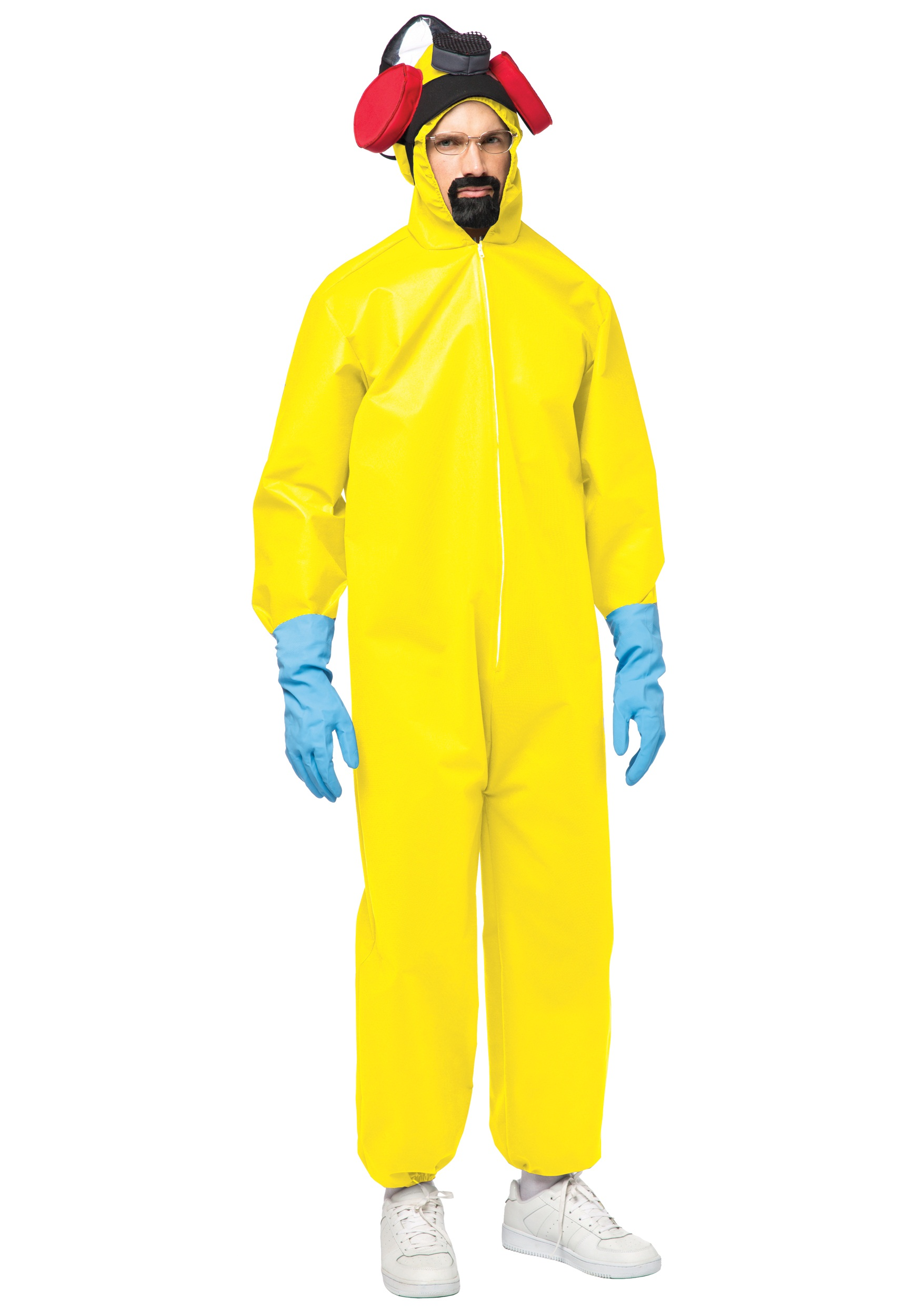 Amazoncom breaking bad  Costumes amp Accessories