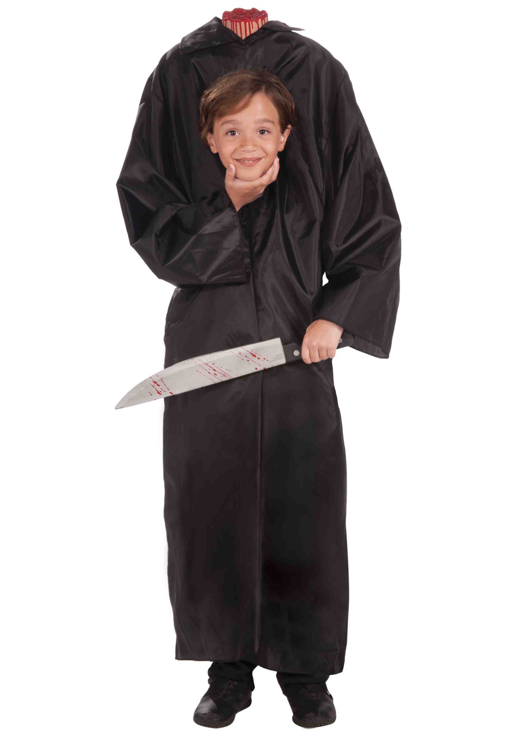 Kids Halloween Costumes Pictures Halloween Costume Child