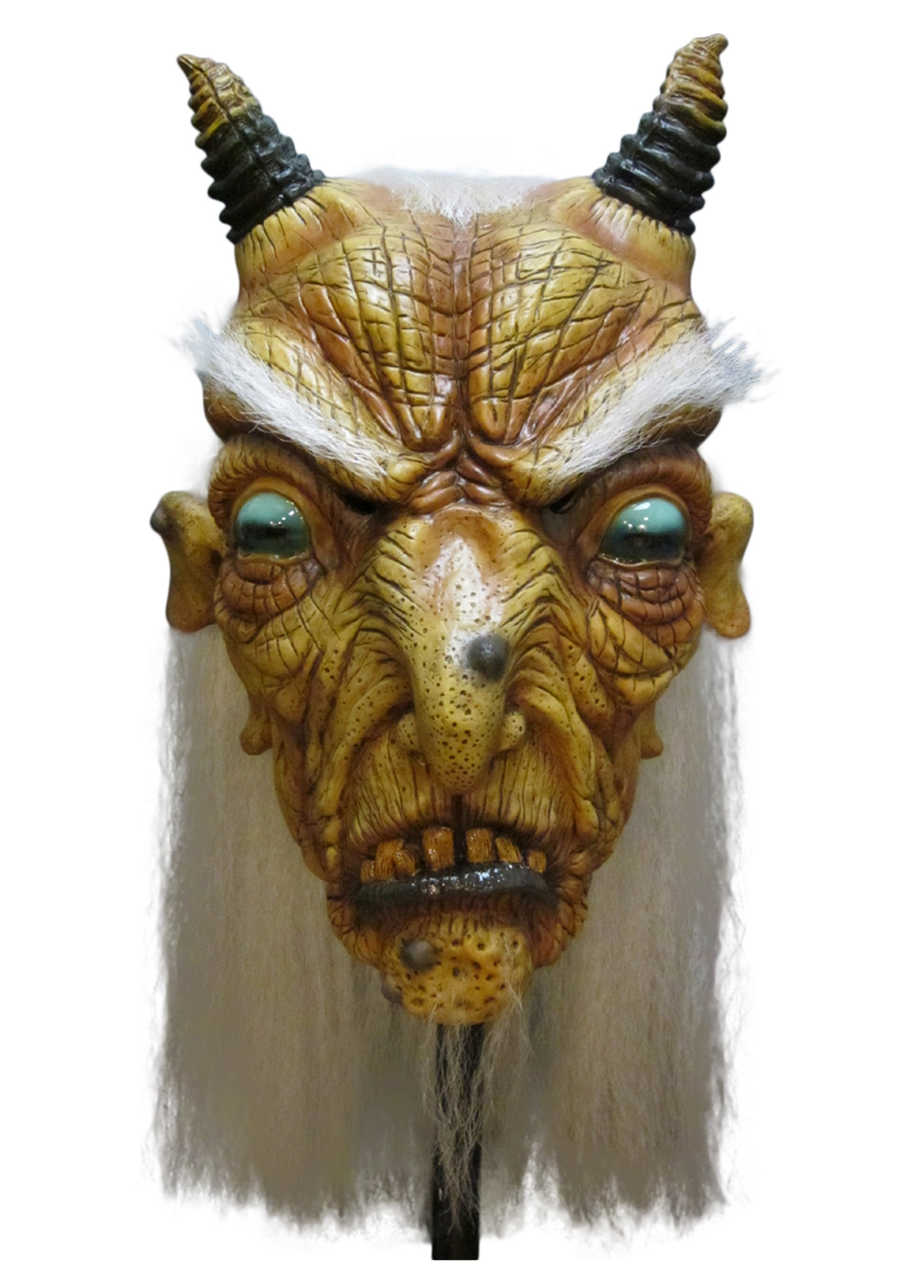 Halloween Goat Mask Images - Reverse Search