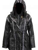 Katniss Arena Jacket, halloween costume (Katniss Arena Jacket)