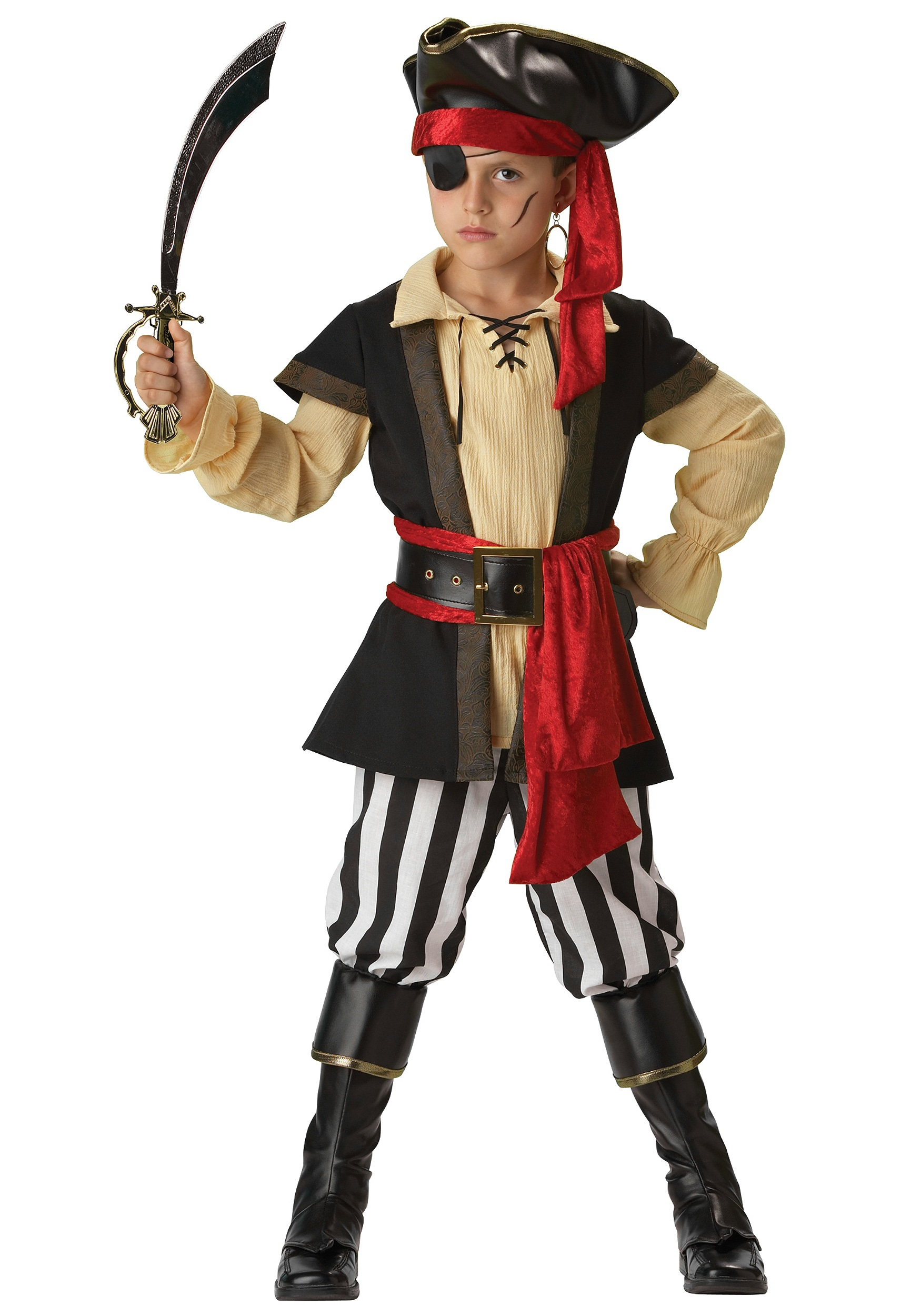 Kids Halloween Costumes Pictures Halloween Costume Kids
