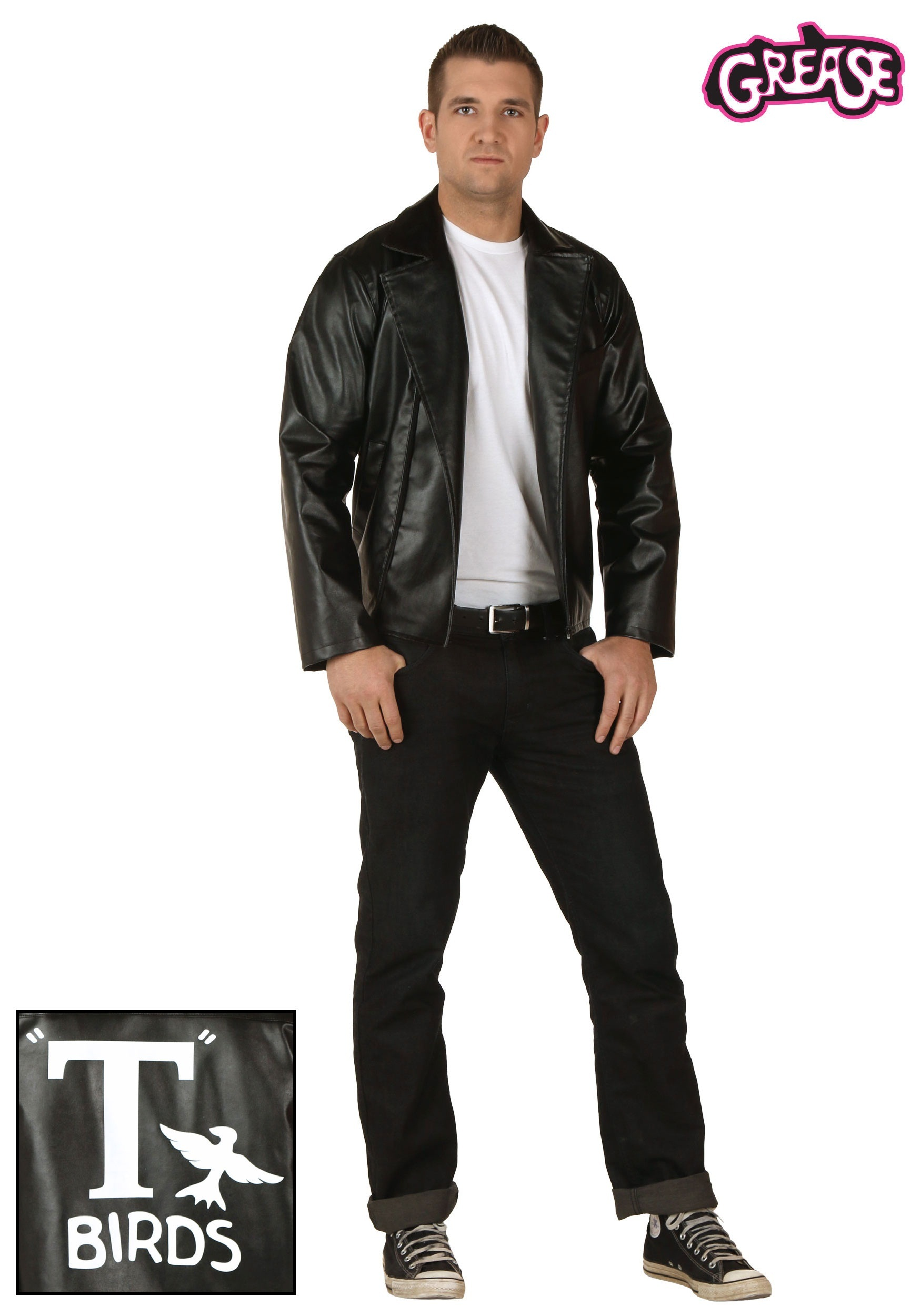 costumes plus size men s costumes theme costumes tv movie costumes